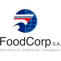 Foodcorp